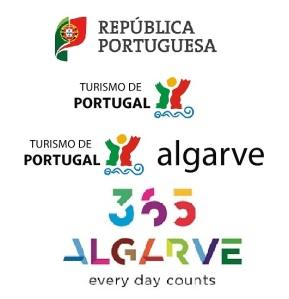 4-logos-vertical