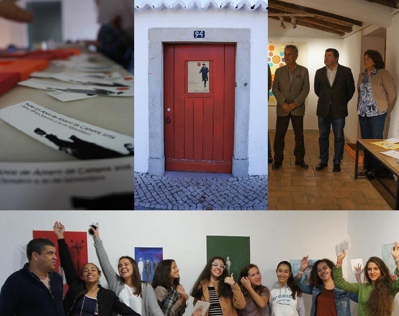 abertura-da-exposicao-o-meu-alvaro-de-campos-2016