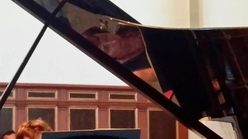 gilda-oswaldo-cruz-em-concerto