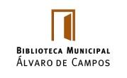 logo-biblioteca-tavira