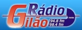 logo-radio-gilao
