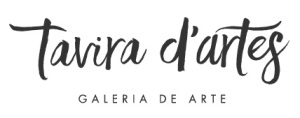 logo-tavira-dartes