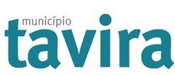 logo-tavira