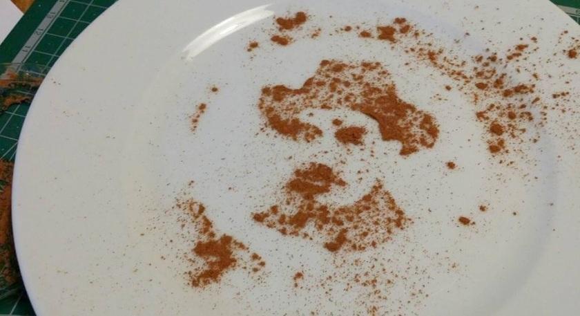 teste-imagem-de-canela-para-arroz-doce