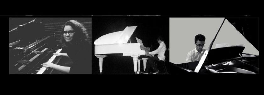 pianistas-em-formacao