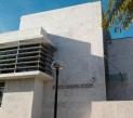 Biblioteca Municipal de Silves