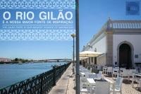 Gilão Restaurante