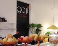 Goji Restaurante