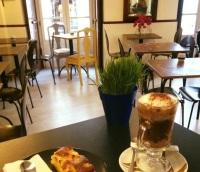 Távila Café 2