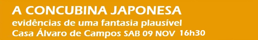 This image has an empty alt attribute; its file name is a-concubina-japonesa-sem-qr-1.jpg