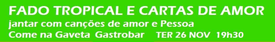 This image has an empty alt attribute; its file name is fado-tropical-e-cartas-de-amor-2.jpg