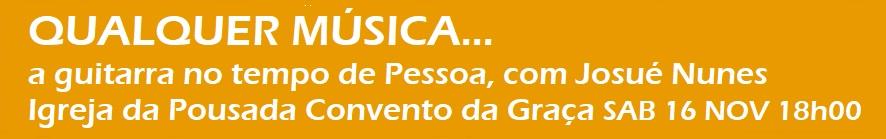 This image has an empty alt attribute; its file name is qualquer-mc39asica-.-guitarra-nos-tempos-de-pessoa_sem-qr.jpg