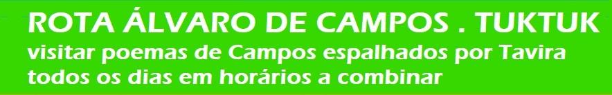 This image has an empty alt attribute; its file name is rota-c381lvaro-de-campos-de-tuktuk-1.jpg