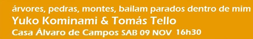 This image has an empty alt attribute; its file name is bailam-parados-dentro-de-mim.jpg